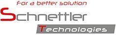 Schnettler Technologies