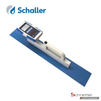 humimeter RP6 Titel