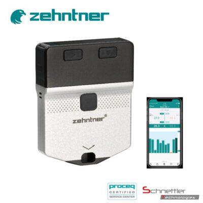 Zehntner ZG8000